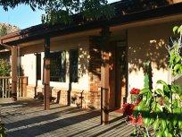 sunny-hills-home-care-exterior-800x600