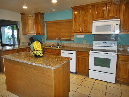sunny-hills-home-care-kitchen-800x600
